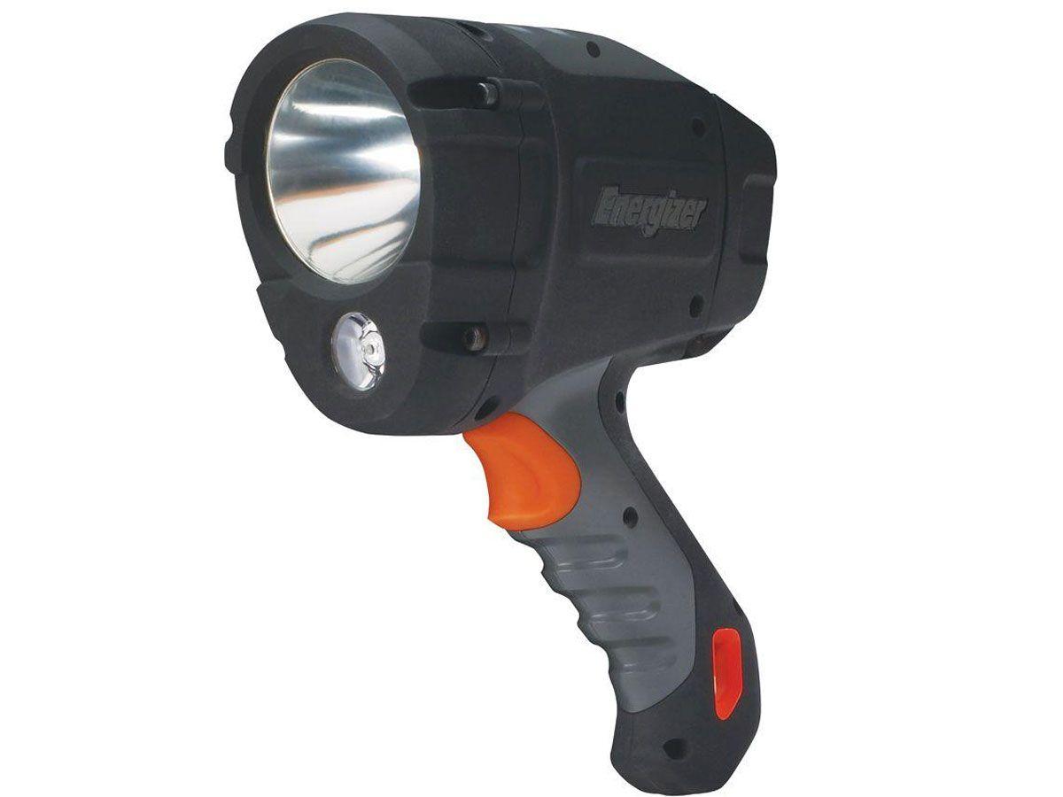 Energizer handlamp