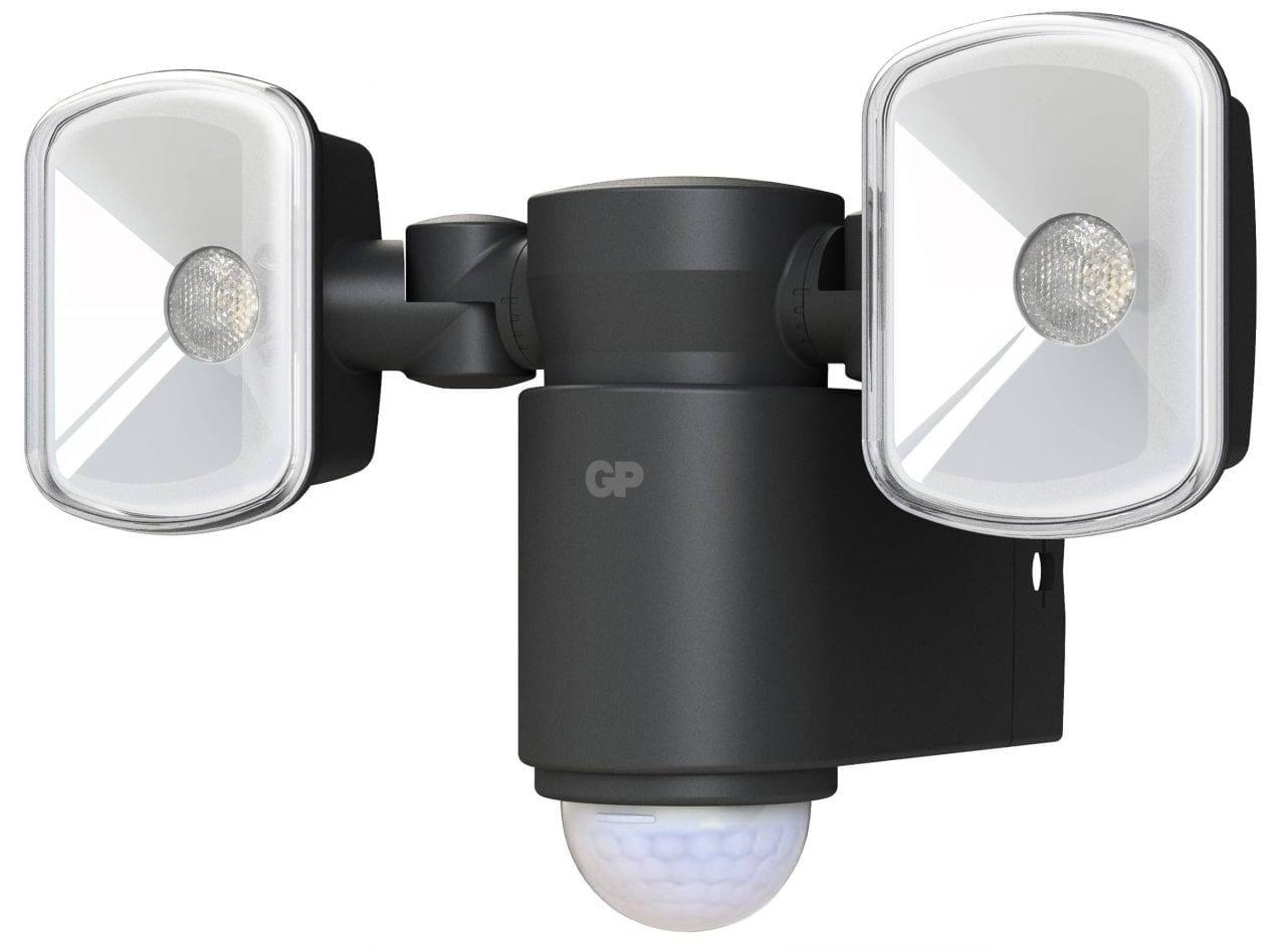 LED Safeguard
